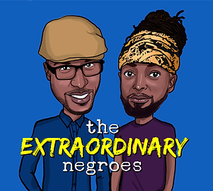 The Extraordinary Negroes.png