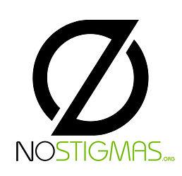 No Stigmas.jpg