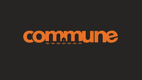 COMMUNE Episode 101