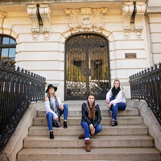 Group.NYC-03.jpg