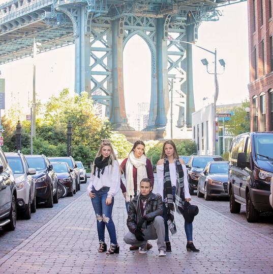 Group.NYC-04.jpg