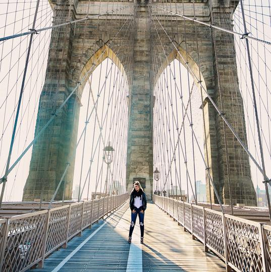 Skylar.bridge-01.jpg