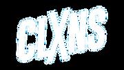 los-claxons-1581462766.4546967.2560x1440