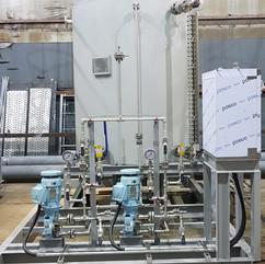 Chemical Dosing System ADL2.jpg