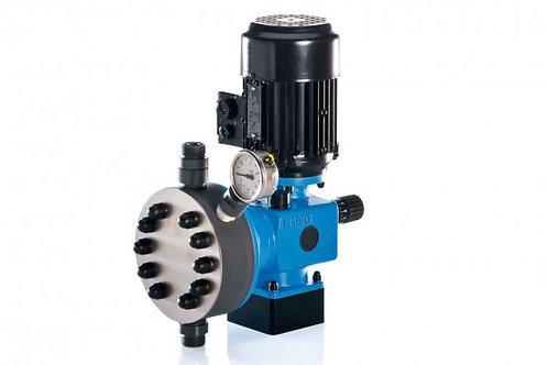 RF(C)409.2.ML Pro+ 더블 다이아프램 정량펌프