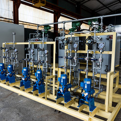 Chemical Dosing System,Chemical Injectio