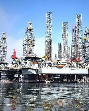 industrial-2316492_1920_edited.jpg