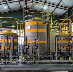 2018-NCC Chemical Dosing System ADL1.jpg