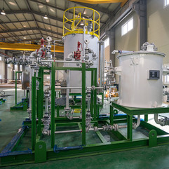 2019 LSP-Potable Water Package
