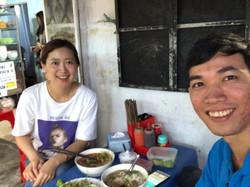 Sep.2019 Tina & Khai
