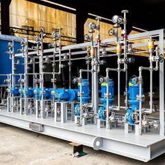 2019-ATS Chemical Dosing System ATS.jpg