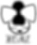 PorteBonheuv(ポルトボヌール)|ワイヤードールを作るブランド。