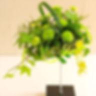 フラワーアレンジメント Atelier Clair ange (アトリエ クレールアンジュ) 福井県鯖江市のフラワーアレンジメント教室