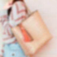 ワイヤーバッグ|Atelier Clair ange (アトリエ クレールアンジュ)|福井県鯖江市のフラワーアレンジメント教室