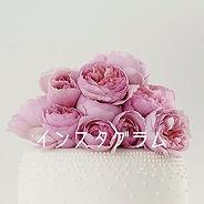 instagram|福井県鯖江市Atelier Clair ange (アトリエ クレールアンジュ)|フラワーアレンジメント教室