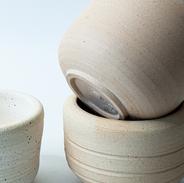 ceramics close crop.png