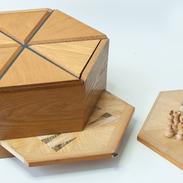 games box.png