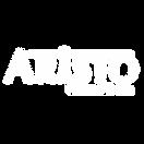Logo Aristo.png