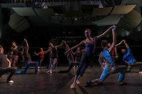 Miguel_Peñalver_fotografo_Ballet_Ruso-