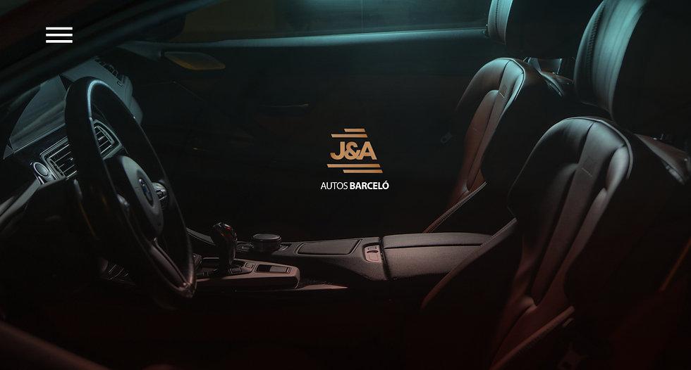 Autos_barceló.jpg