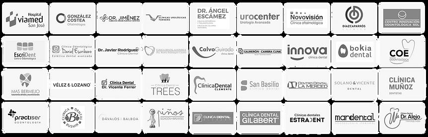 Logos Clientes última revisión.png