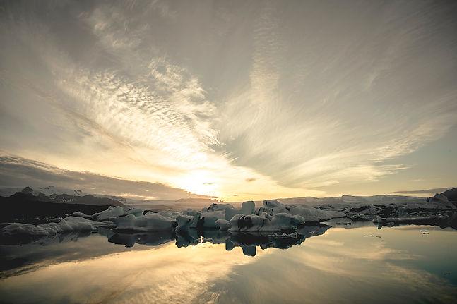 Islandia_Miguel_Peñalver-36.jpg
