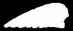 Logo Indian.png