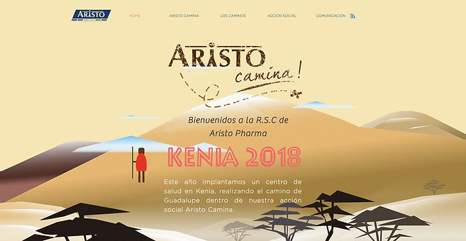 Aristo Camina.jpg