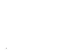 Logo Caravaca2.png