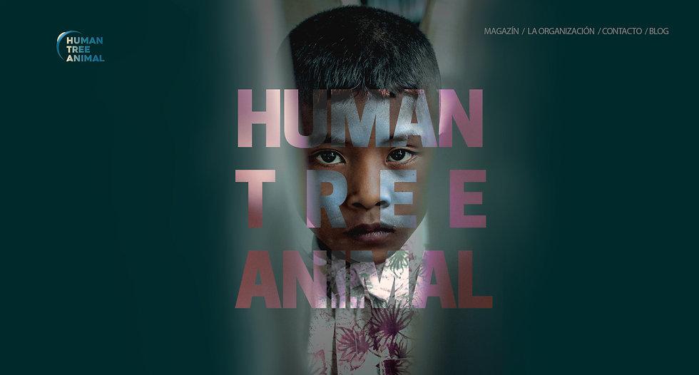 HUMAN TREE ANIMAL.jpg