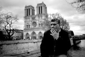 Paris_Miguel_Peñalver_fotografía-10.
