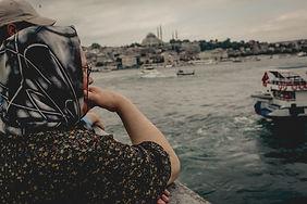 Estambul_Miguel_Peñalver_fotografía-