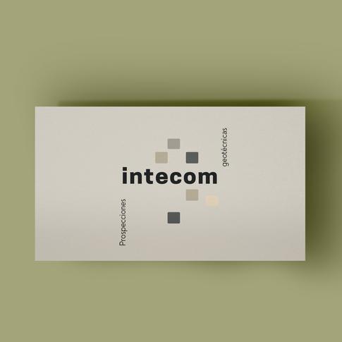 Intecom