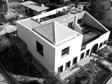 La arquitectura de verdad