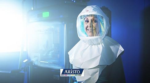 Aristo Pharma Iberia