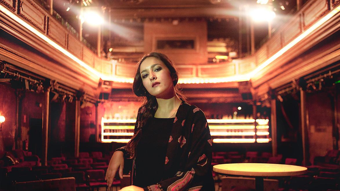 Carmen Dora.jpg