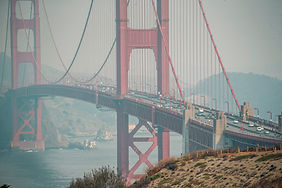 California_Miguel_Peñalver-23.jpg