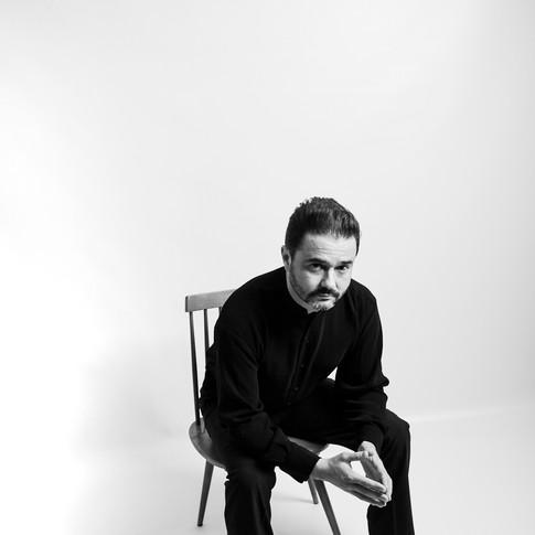 Cesar Álvarez