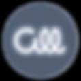 Logo agencia multimedia bn.png