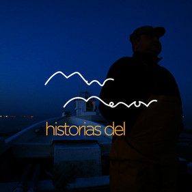 """Documental """"Historias del Mar Menor"""""""