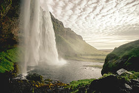 Islandia_Miguel_Peñalver-2.jpg