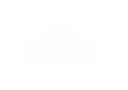 Logo estrella de levante copy.png