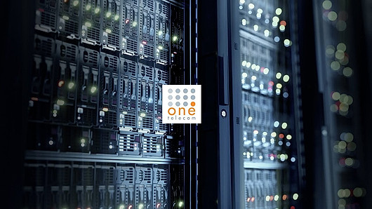 ONE Telecom