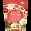 Thumbnail: Cappuccino   Chocolate  Almond Dates