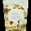 Thumbnail: Cheesecake  Chocolate  Almond Dates