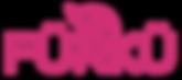 Logo-Furku.png