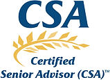 CSA-Member-Color-Logo-TM.jpg