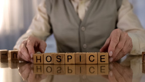 Hospice Services For People In Assisted Living Facilities And What Everyone Should Know.