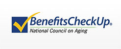benefits-checkup-logo_0.jpg