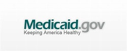 The Importance Of Getting Into Facilities That Take Medicaid Before You Run Out Of Money